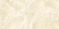 Керамическая плитка Нефрит Эльза зеленый настенная