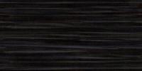 Керамическая плитка Нефрит Фреш черный