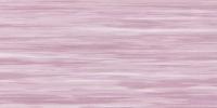 Керамическая плитка Нефрит Фреш фиолетовый