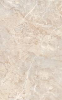 Керамическая плитка Нефрит Гермес светло-коричневый