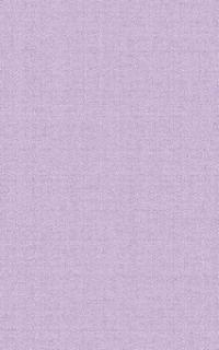Керамическая плитка Нефрит Каприз лиловый настенная