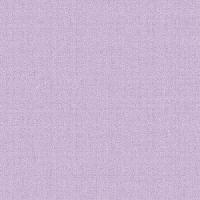 Керамическая плитка Нефрит Каприз лиловый напольная