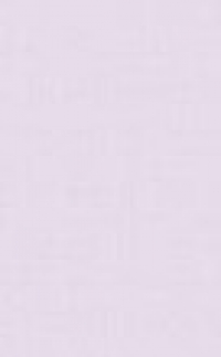 Керамическая плитка Нефрит Каприз светло-лиловый