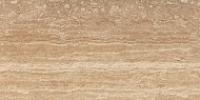 Керамическая плитка Нефрит Аликанте бежевый настенная