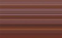 Керамическая плитка Нефрит Кензо коричневый