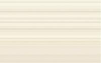 Керамическая плитка Нефрит Кензо слоновая кость настенная