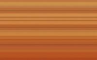 Керамическая плитка Нефрит Кензо терракотовый
