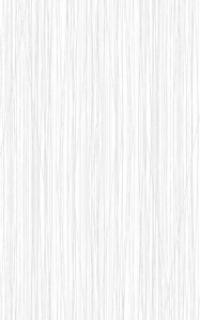 Керамическая плитка Нефрит Кураж белый