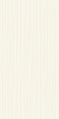 Керамическая плитка Нефрит Кураж2 белый