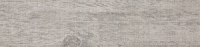 Керамогранит Kerama Marazzi Каравелла серый (SG300100R) 60х15 см