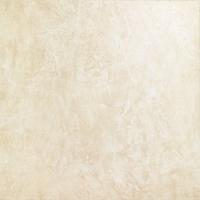 Керамический гранит Колизеум Грес (Coliseumgres) Калабрия белый 45х45 см