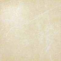 Керамический гранит Колизеум Грес (Coliseumgres) Сицилия бежевый 45х45 см