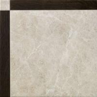 Керамический гранит Колизеум Грес (Coliseumgres) Версилия серый 45х45 см