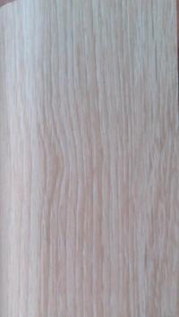 Ламинированный плинтус из МДФ Ecoflooring Сountry Дуб Беленый