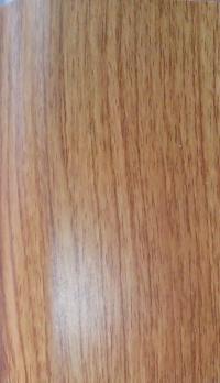 Ламинированный плинтус из МДФ Ecoflooring Сountry Дуб Натуральный