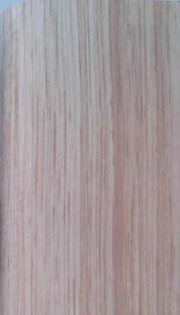 Ламинированный плинтус из МДФ Ecoflooring Сountry Дуб Нордик