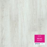 Виниловая модульная плитка Tarkett Art Vinyl New Age Serenity