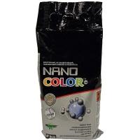 Затирка NANOCOLOR 28 розовый 2 кг
