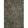 Коммерческий ковролин Флорт Офис 01001 серый