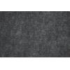 Выставочный ковролин Флорт экспо 01002 темно-серый