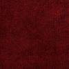 Выставочный ковролин Aurora 016 красный