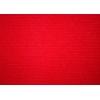 Выставочный ковролин Флорт экспо 02004 красный