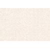Керамическая плитка Церсанит Белла светло-бежевый