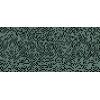 Керамическая плитка Церсанит Блэк энд уайт черный настенная