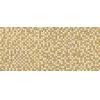 Керамическая плитка Церсанит Эскада декор мозаика светлый