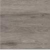 Керамическая плитка Церсанит Иллюжн серый напольная