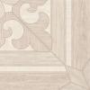 Керамическая плитка Церсанит Кампо светло-бежевый