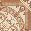 Керамическая плитка Церсанит Палаццо