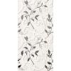 Керамическая плитка Голден Тайл Сирокко светло-бежевый декор