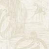 Керамическая плитка Голден Тайл Венеция светло-бежевый