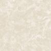 Керамическая плитка Голден Тайл Вулкано бежевый