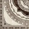 Керамическая плитка Голден Тайл Вулкано декор