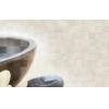 Керамическая плитка Голден Тайл Бали декор тип 3