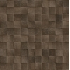 Керамическая плитка Голден Тайл Бали коричневый напольная