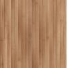 Керамическая плитка Голден Тайл Бамбук коричневый напольная