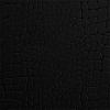 Керамическая плитка Голден Тайл Кайман черный напольная