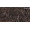 Керамическая плитка Голден Тайл Лоренцо коричневый настенная