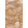 Керамическая плитка Голден Тайл Октава темно-бежевый