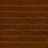 Керамическая плитка Голден Тайл Раммиата коричневый напольная