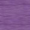 Керамическая плитка Gracia Ceramica Арабески фиолетовый напольная