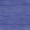 Керамическая плитка Gracia Ceramica Арабески голубой напольная