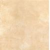 Керамическая плитка Kerama Marazzi Ганг коричневый (3198)
