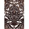 Керамическая плитка Керамин Органза 5 декор Панно