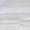 Керамическая плитка Керамин Аризона 2П