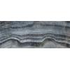 Керамическая плитка Керамин Аризона 2Т
