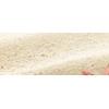 Керамическая плитка Керамин Сиерра декор ракушки тип 1